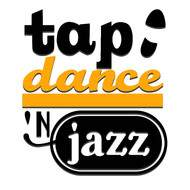 Tap Dance & Jazz - Cours de claquettes américaines à Creil