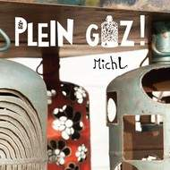 "Livre d'art contemporain : installation ""Plein Gaz !"""