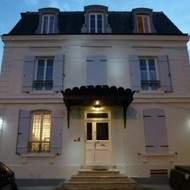 Location salle d'exposition, vernissage à Champlan-Longjumeau Paris sud Essonne (91)