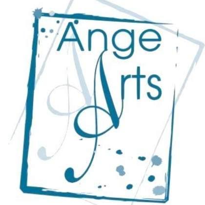 Atelier Ange-Arts : « Lieu d'échanges artistiques »
